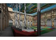 20070125111136-museo-del-fuego-3.jpg