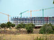 20070128125001-vivienda.jpg