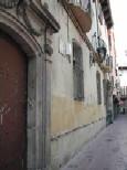20070326111359-castarin.jpg