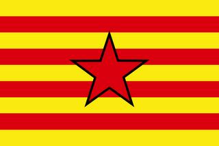 20070511115500-estreladaaragonesa.png