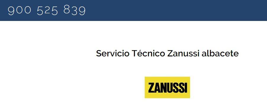 20160229133434-servicio-tecnico-zanussi-albacete.jpg
