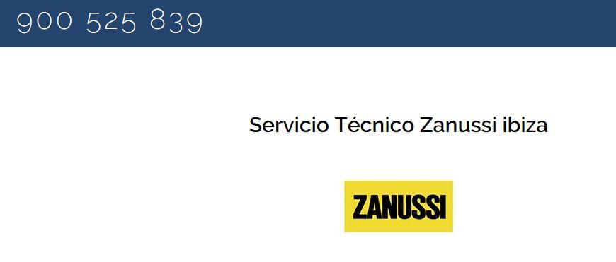 20160229134116-servicio-tecnico-zanussi-ibiza.jpg