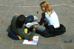 20060817153358-foto-de-carlos-cazurro.jpg