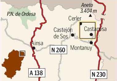 20070111145036-mapa-castanesa.jpg