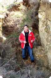 20070323105131-yesa-grieta-20070308-49.jpg