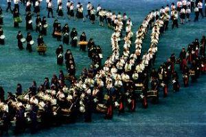 20070502165118-tambores.jpg