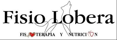 20171028111024-logo-fisiolobera2.jpg