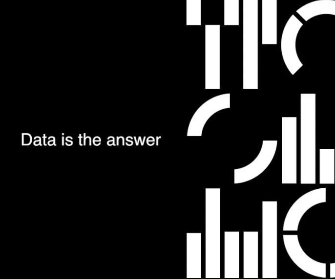 20210119101011-inteligencia-artificial-y-big-data-en-zaragoza.jpg
