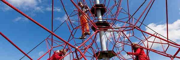 20210317085637-parques-infantiles-colegios-5000-6-6-s2.jpg