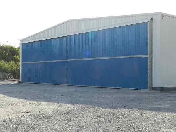20210526093900-puertas-industriales-corredera-rodante-2h-grandes-dimensiones.jpg