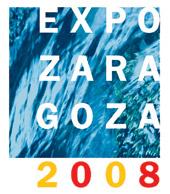 20070406172818-expo2008.jpg