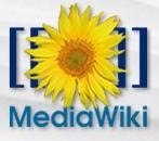 20070411184240-wikimedia.jpg