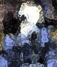 20070421122847-mistica.jpg