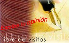 20070611191539-libro-visitas2.jpg