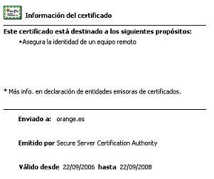 20070701192814-orangessl.jpg