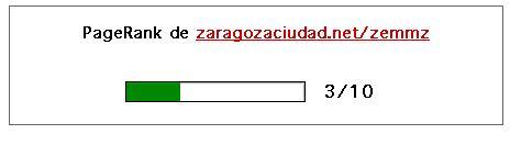 20070713194121-pagerank.jpg