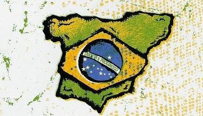 20070715154416-samba.jpg