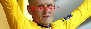 20070720082930-dopping.jpg