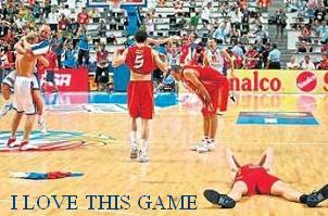 20070917080220-eurobasket-madrid-2007.jpg