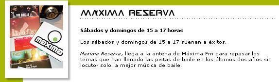 20071110194628-maxima-reserva.jpg