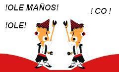 20071208112656-mano-manico.jpg