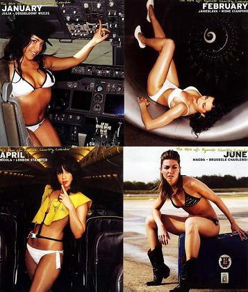 20071212095609-ryanair-calendario-2008.jpg