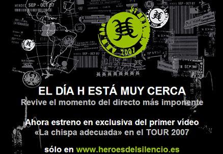 20071213095550-concierto-heroes-del-silencio.jpg