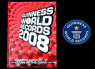 20071213115727-guinnes-world-record.jpg