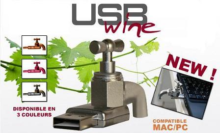 20071215110639-usbwine-cibervino.jpg