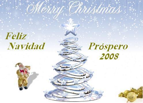 20071217090308-feliz-navidad.jpg
