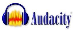 20071218083523-audacity.jpg