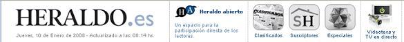 20080110083616-heraldo-de-aragon-periodico.jpg