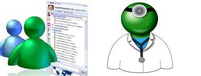 20080110093250-robin-msc-seguridad-social.jpg