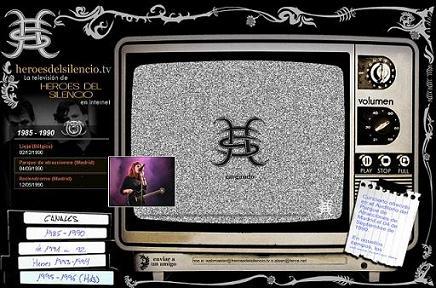 20080118122101-heroesdelsilencio-tv.jpg