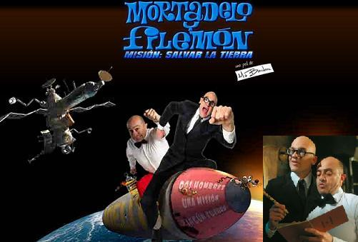 20080124123402-mortadelo-y-filemon-la-pelicula.gif