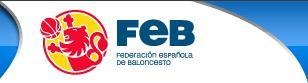 20080128083950-feb-federacion-espanola-baloncesto.jpg