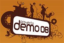 20080220101141-proyecto-demo-2008-radio-3.jpg