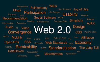 20080227133111-aplicaciones-web2.0.jpg