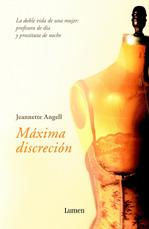 20080410094231-libro-maxima-discrecion.jpg