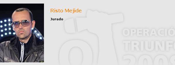 20080415124914-risto-mejide-operacion-triunfo.jpg