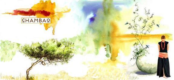 20080416083325-chambao-conciertos-2008.jpg