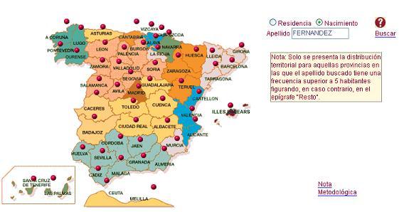 20080421094459-distribucion-territorial-de-apellidos.jpg