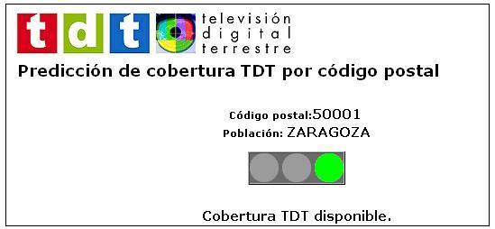 20080424090725-tdt-cobertura-zaragoza-espana.jpg