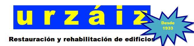20080428090345-restauracion-rehabilitacion-edificios-urzaiz.jpg