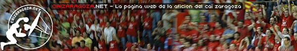 20080509085156-cai-zaragoza-baloncesto-ascenso-acb-2008.jpg