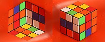 20080521090130-cubo-rubik-algoritmo.jpg