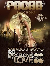 20080529112016-discoteca-pacha.jpg