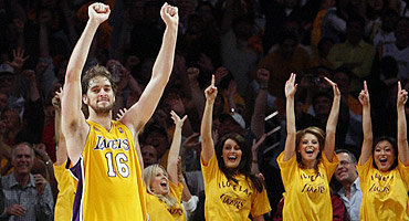 20080530075209-gasol-final-nba-lakers-2008.jpg
