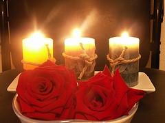 20080605023925-velas-rosas-.jpeg