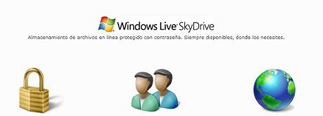 20080606092905-skydrive-microsoft.jpg
